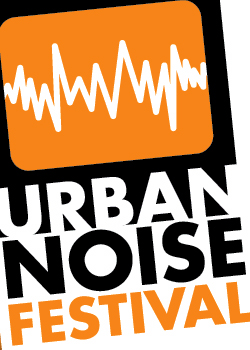 Review of the urbanNOISE Festival