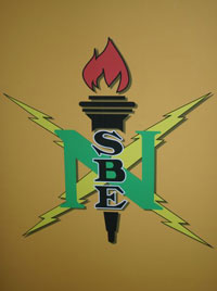 The 36th Annual NSBE Convention in Toronto