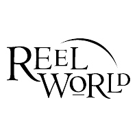 The ReelWorld Film Festival: Ten years of our stories, our talent, our films