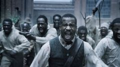Special Film Review: The Birth of a Nation