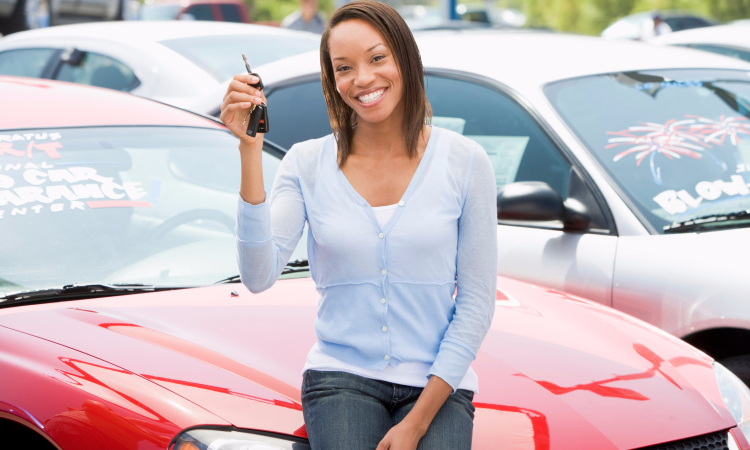 5 minor mistakes that can cost you big on car insurance