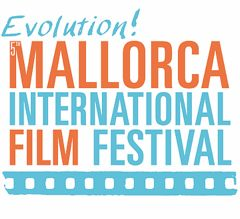 The Evolution! Mallorca International Film Festival (Spain 2016)
