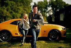 This Week's Film Reviews (June 27, 2014)