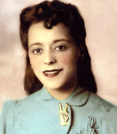 Viola Desmond is the new face on Canada's $10 bill: Why it matters