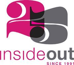 Inside Out LGBT Film Festival 2015