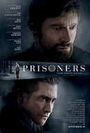 This Week's Film Reviews (Sep 20, 2013)