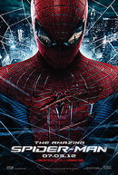 Film Review: The Aamzing Spider-Man