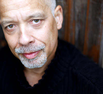 Exclusive interview with the Grammy and Juno award-winning chanter/songwriter Dan Hill