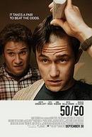 This Week's Film Reviews (Sep 30, 2011)