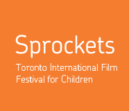 Sprockets: Engaging, educating and entertaining youth through film