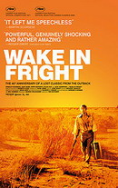 This Week's Film Reviews (March 29, 2013)