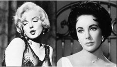 TIFF Cinematheque Presents - Liz and Marilyn
