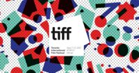Toronto International Film Festival 2017 (Film Reviews)