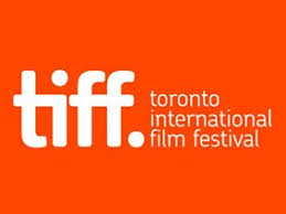 TIFF 2018 Final Report Best of the Best