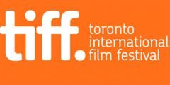 The Best Films at TIFF 2016