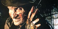 TIFF Cinematheque Presents - Wes Craven