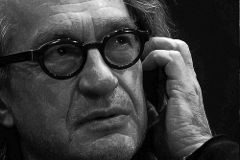 TIFF Cinematheque Presents - Wim Wenders