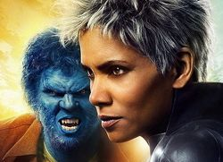 This Week's Film Reviews (May 23, 2014)